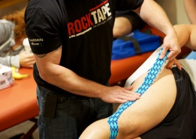 rocktape fmt nyc 2013 50