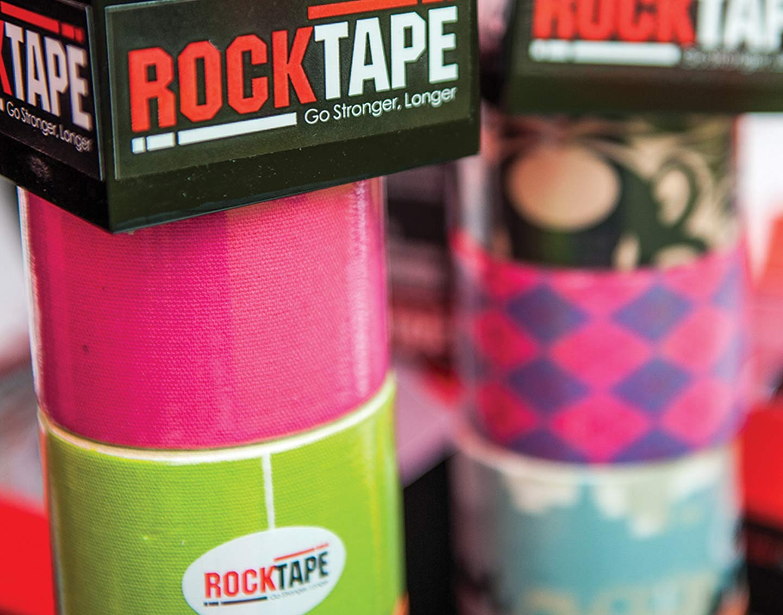 RockTape